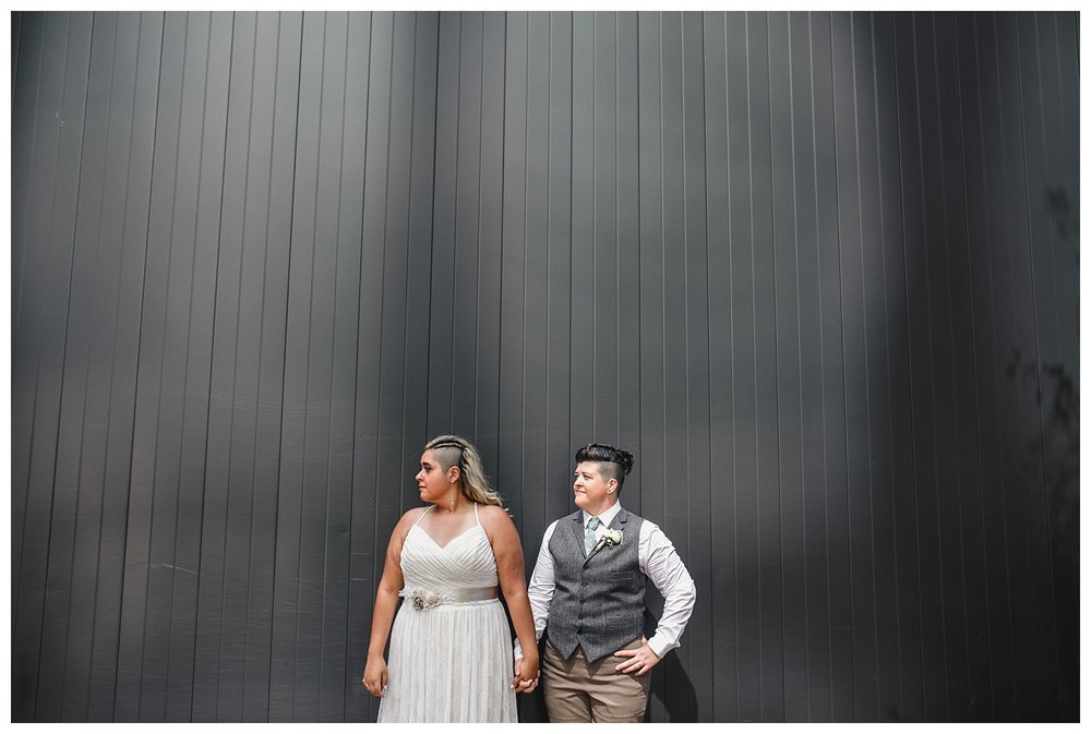 Kelsey_Diane_Photography_The_Vow_Exchange_Kansas_City_LGBT_Friendly_Wedding_Photographer_Kansas_City_Scout_Ica_0721.jpg