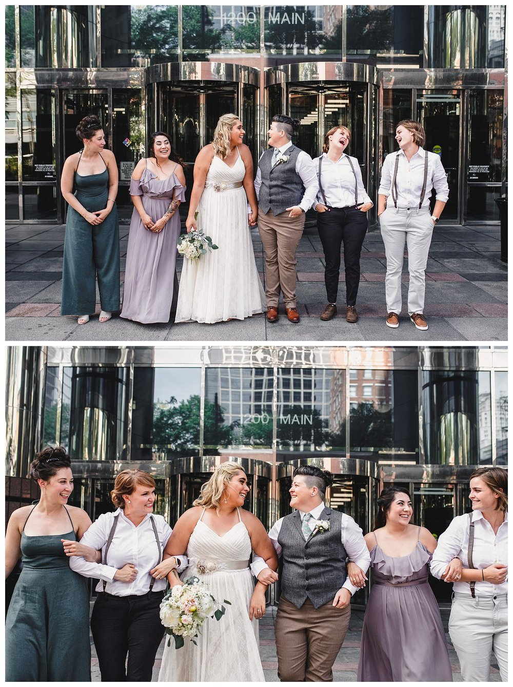 Kelsey_Diane_Photography_The_Vow_Exchange_Kansas_City_LGBT_Friendly_Wedding_Photographer_Kansas_City_Scout_Ica_0720.jpg