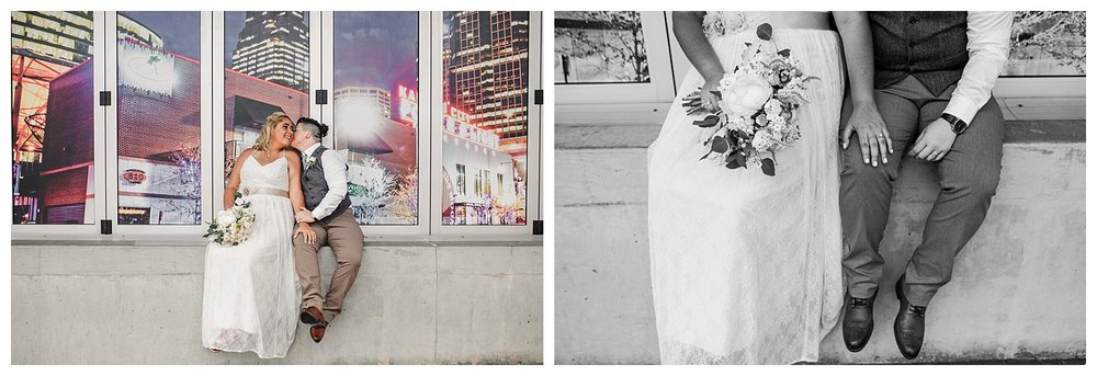 Kelsey_Diane_Photography_The_Vow_Exchange_Kansas_City_LGBT_Friendly_Wedding_Photographer_Kansas_City_Scout_Ica_0724.jpg