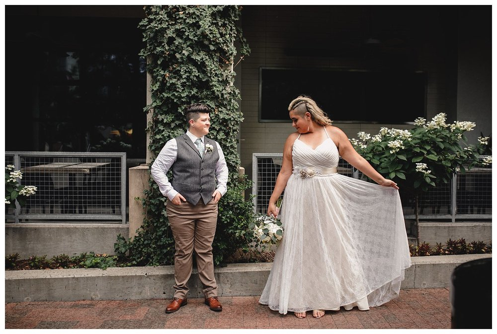 Kelsey_Diane_Photography_The_Vow_Exchange_Kansas_City_LGBT_Friendly_Wedding_Photographer_Kansas_City_Scout_Ica_0727.jpg