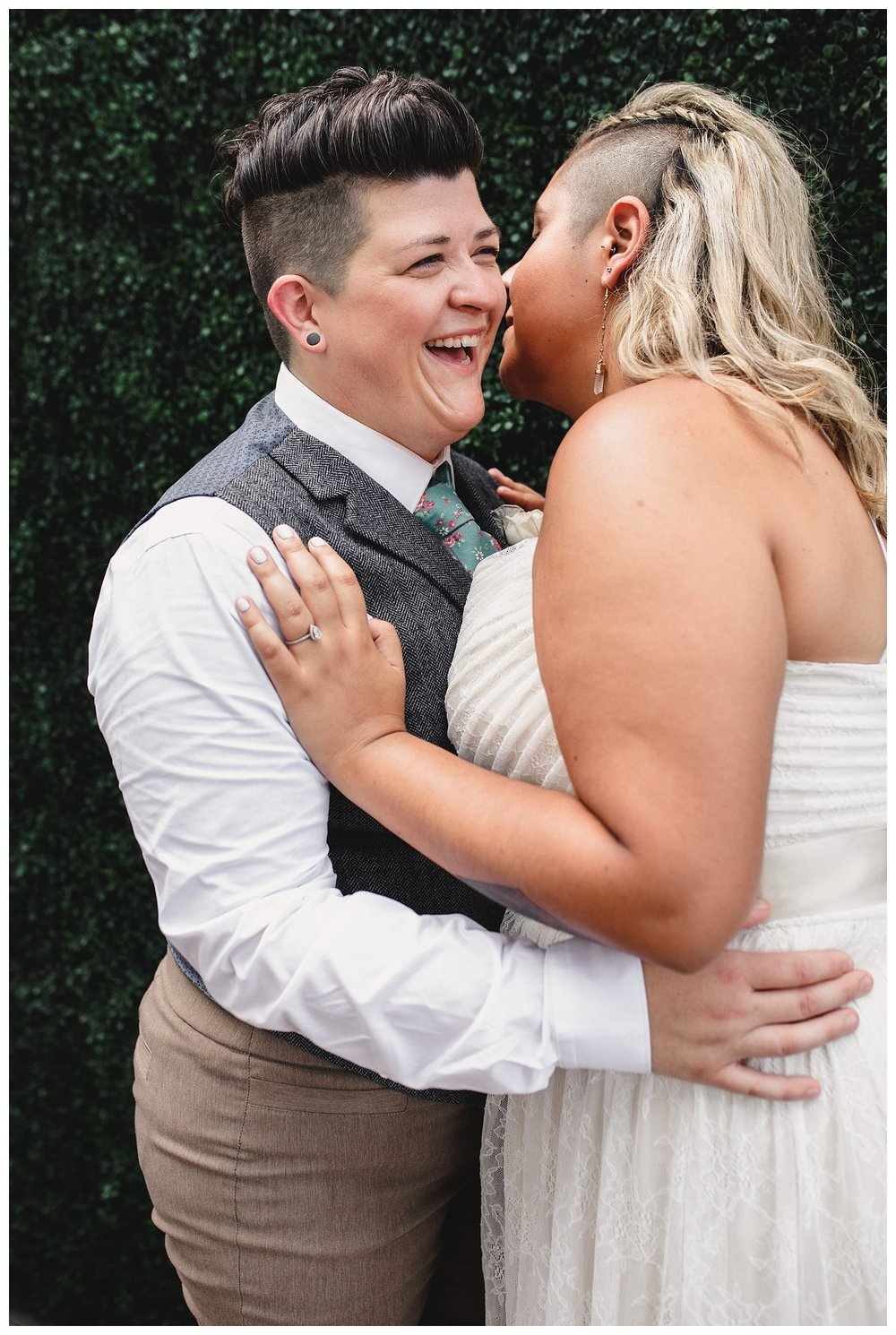 Kelsey_Diane_Photography_The_Vow_Exchange_Kansas_City_LGBT_Friendly_Wedding_Photographer_Kansas_City_Scout_Ica_0729.jpg