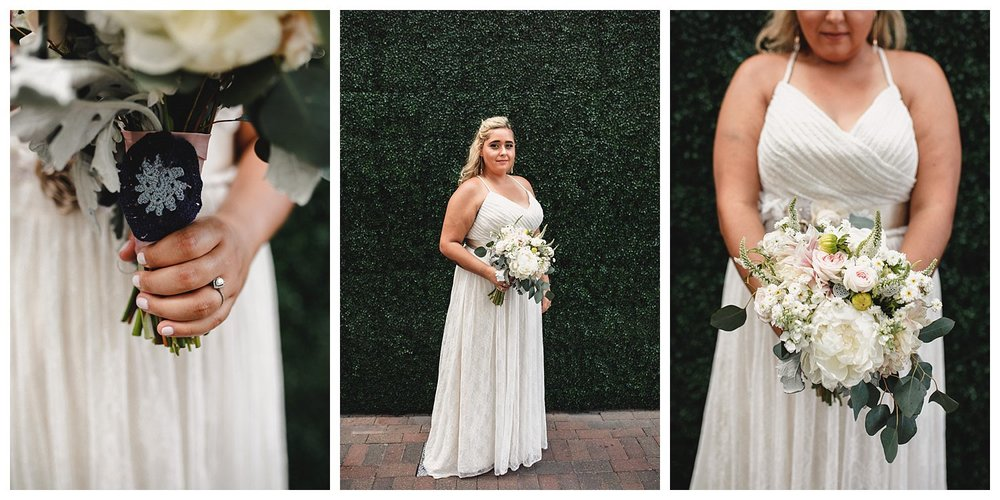 Kelsey_Diane_Photography_The_Vow_Exchange_Kansas_City_LGBT_Friendly_Wedding_Photographer_Kansas_City_Scout_Ica_0731.jpg