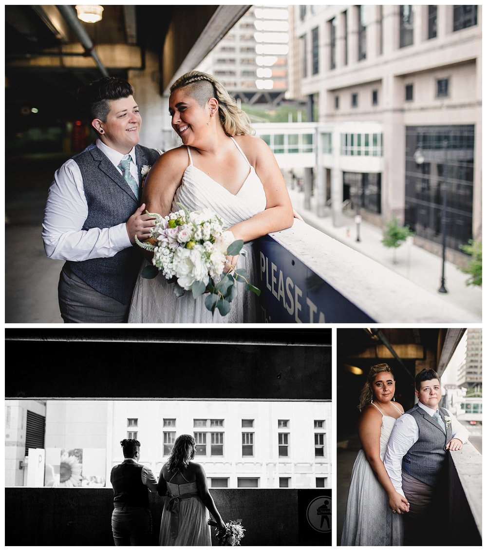 Kelsey_Diane_Photography_The_Vow_Exchange_Kansas_City_LGBT_Friendly_Wedding_Photographer_Kansas_City_Scout_Ica_0732.jpg