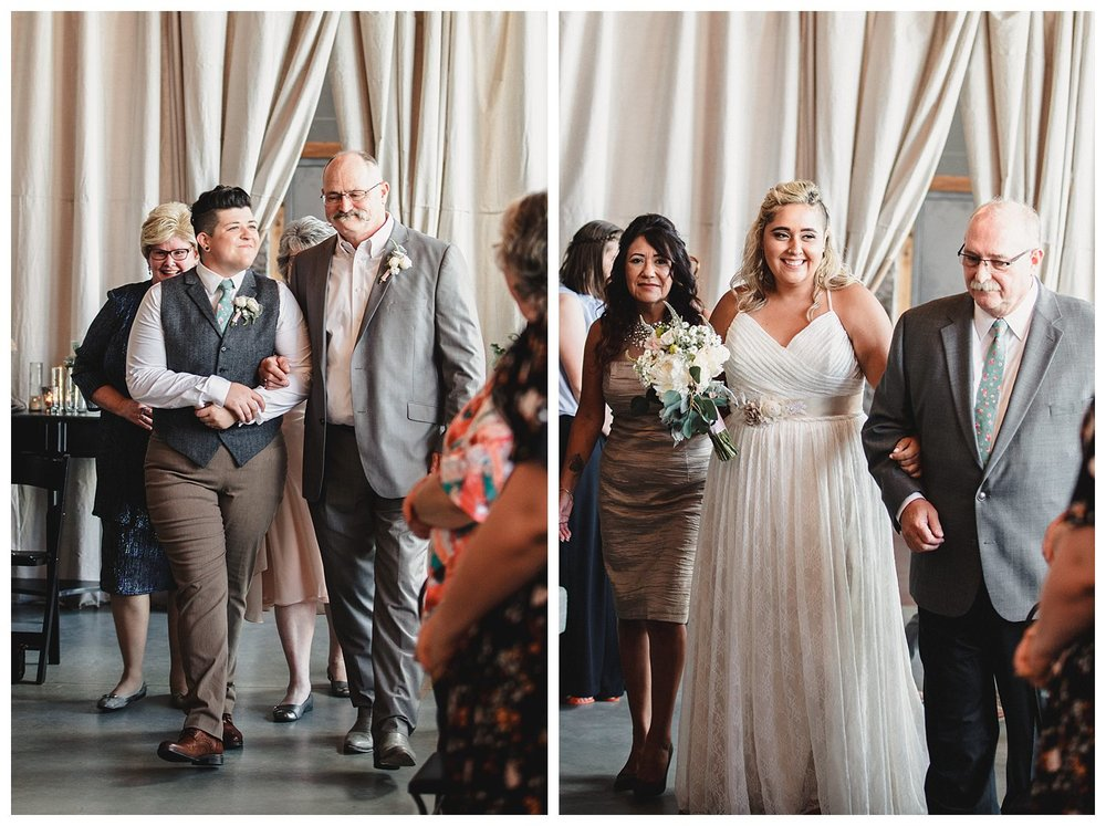Kelsey_Diane_Photography_The_Vow_Exchange_Kansas_City_LGBT_Friendly_Wedding_Photographer_Kansas_City_Scout_Ica_0737.jpg