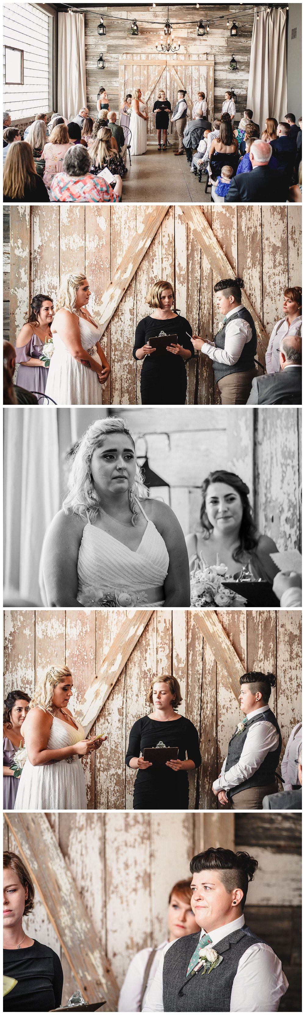 Kelsey_Diane_Photography_The_Vow_Exchange_Kansas_City_LGBT_Friendly_Wedding_Photographer_Kansas_City_Scout_Ica_0738.jpg