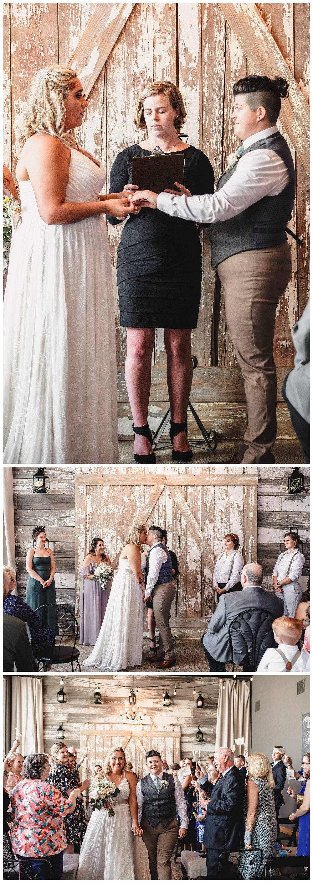 Kelsey_Diane_Photography_The_Vow_Exchange_Kansas_City_LGBT_Friendly_Wedding_Photographer_Kansas_City_Scout_Ica_0740.jpg