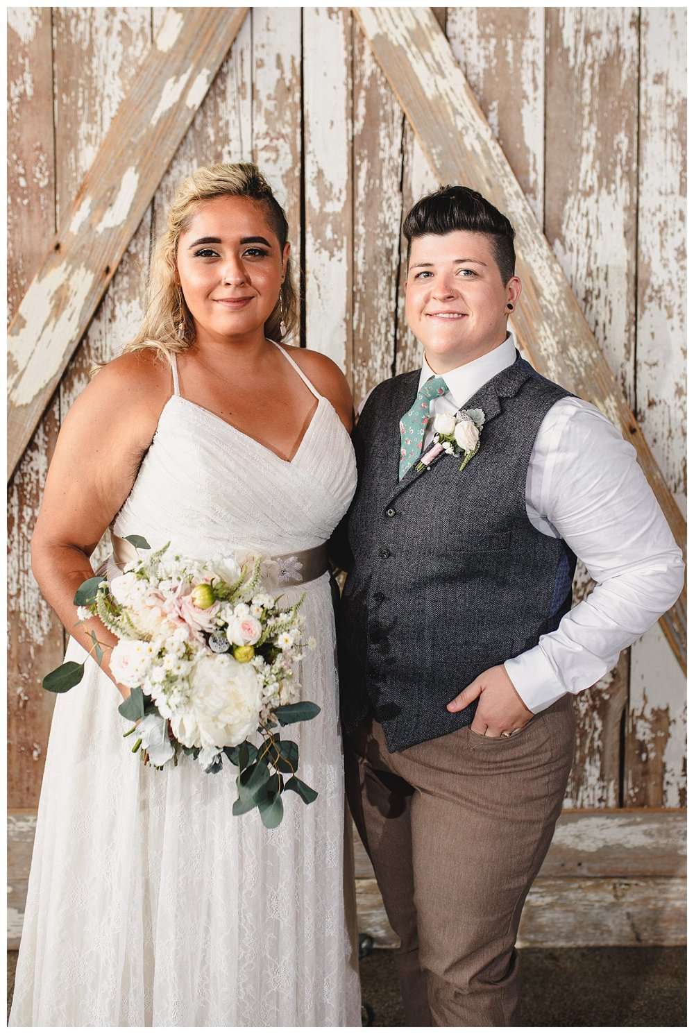 Kelsey_Diane_Photography_The_Vow_Exchange_Kansas_City_LGBT_Friendly_Wedding_Photographer_Kansas_City_Scout_Ica_0742.jpg