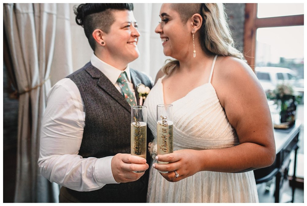 Kelsey_Diane_Photography_The_Vow_Exchange_Kansas_City_LGBT_Friendly_Wedding_Photographer_Kansas_City_Scout_Ica_0744.jpg