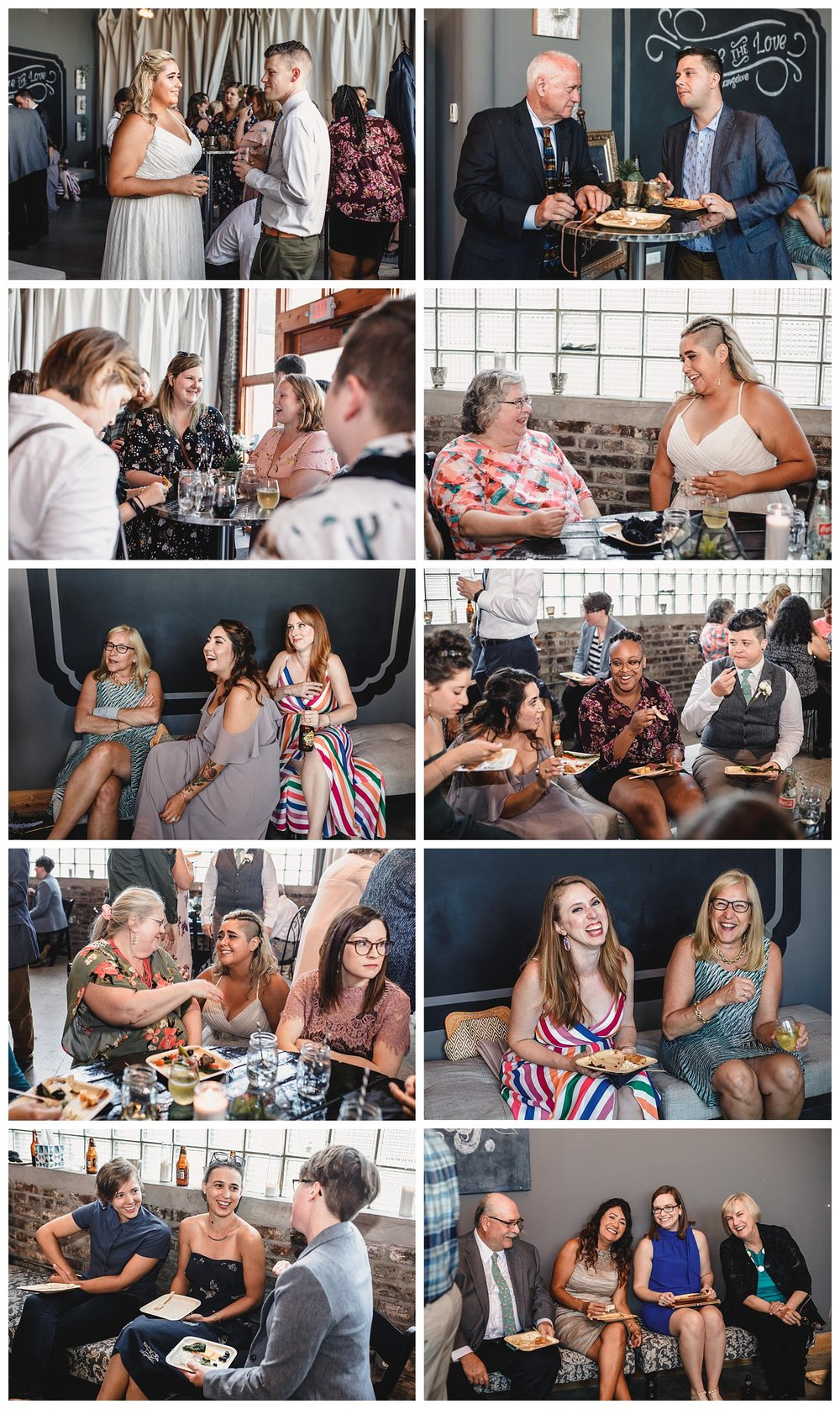 Kelsey_Diane_Photography_The_Vow_Exchange_Kansas_City_LGBT_Friendly_Wedding_Photographer_Kansas_City_Scout_Ica_0743.jpg