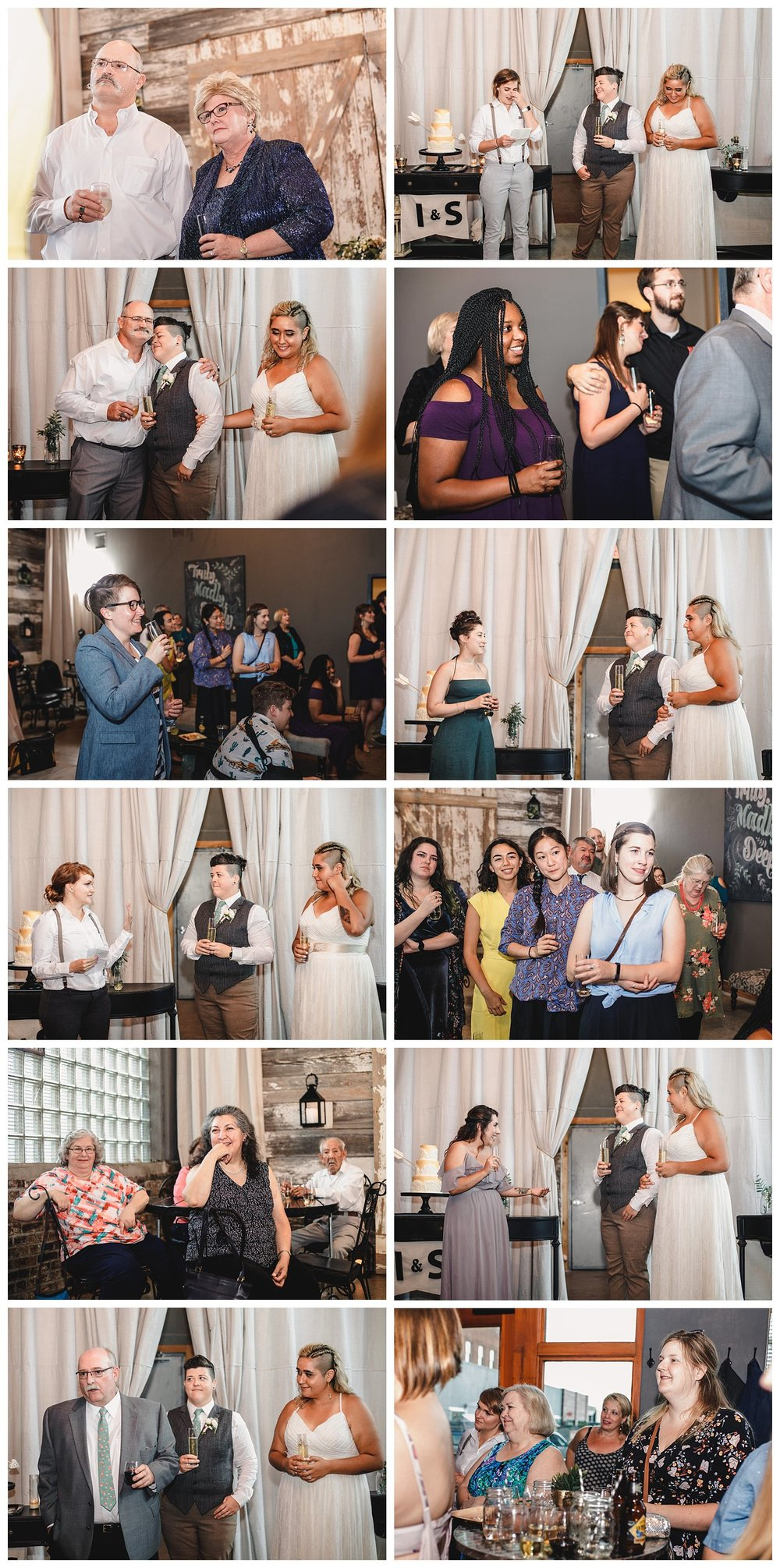Kelsey_Diane_Photography_The_Vow_Exchange_Kansas_City_LGBT_Friendly_Wedding_Photographer_Kansas_City_Scout_Ica_0745.jpg