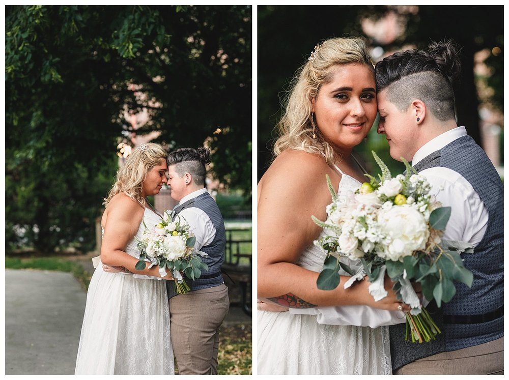 Kelsey_Diane_Photography_The_Vow_Exchange_Kansas_City_LGBT_Friendly_Wedding_Photographer_Kansas_City_Scout_Ica_0747.jpg