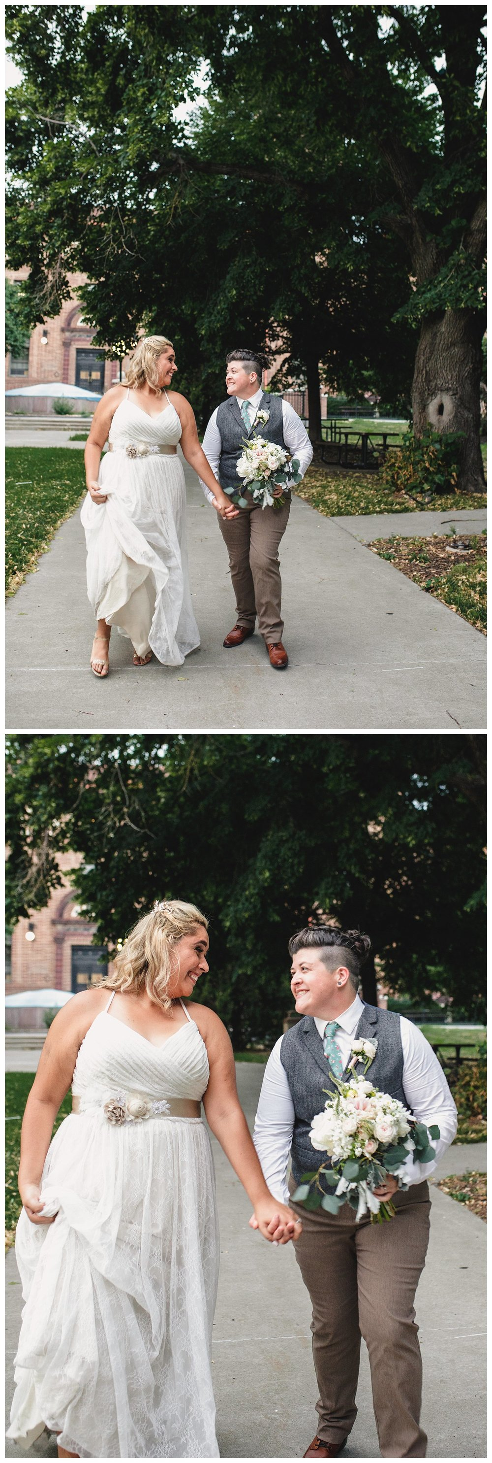 Kelsey_Diane_Photography_The_Vow_Exchange_Kansas_City_LGBT_Friendly_Wedding_Photographer_Kansas_City_Scout_Ica_0748.jpg