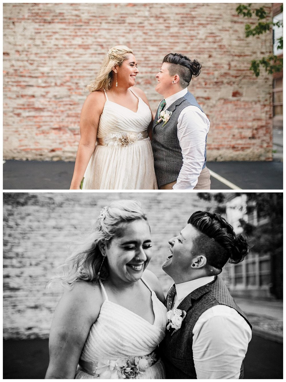 Kelsey_Diane_Photography_The_Vow_Exchange_Kansas_City_LGBT_Friendly_Wedding_Photographer_Kansas_City_Scout_Ica_0752.jpg