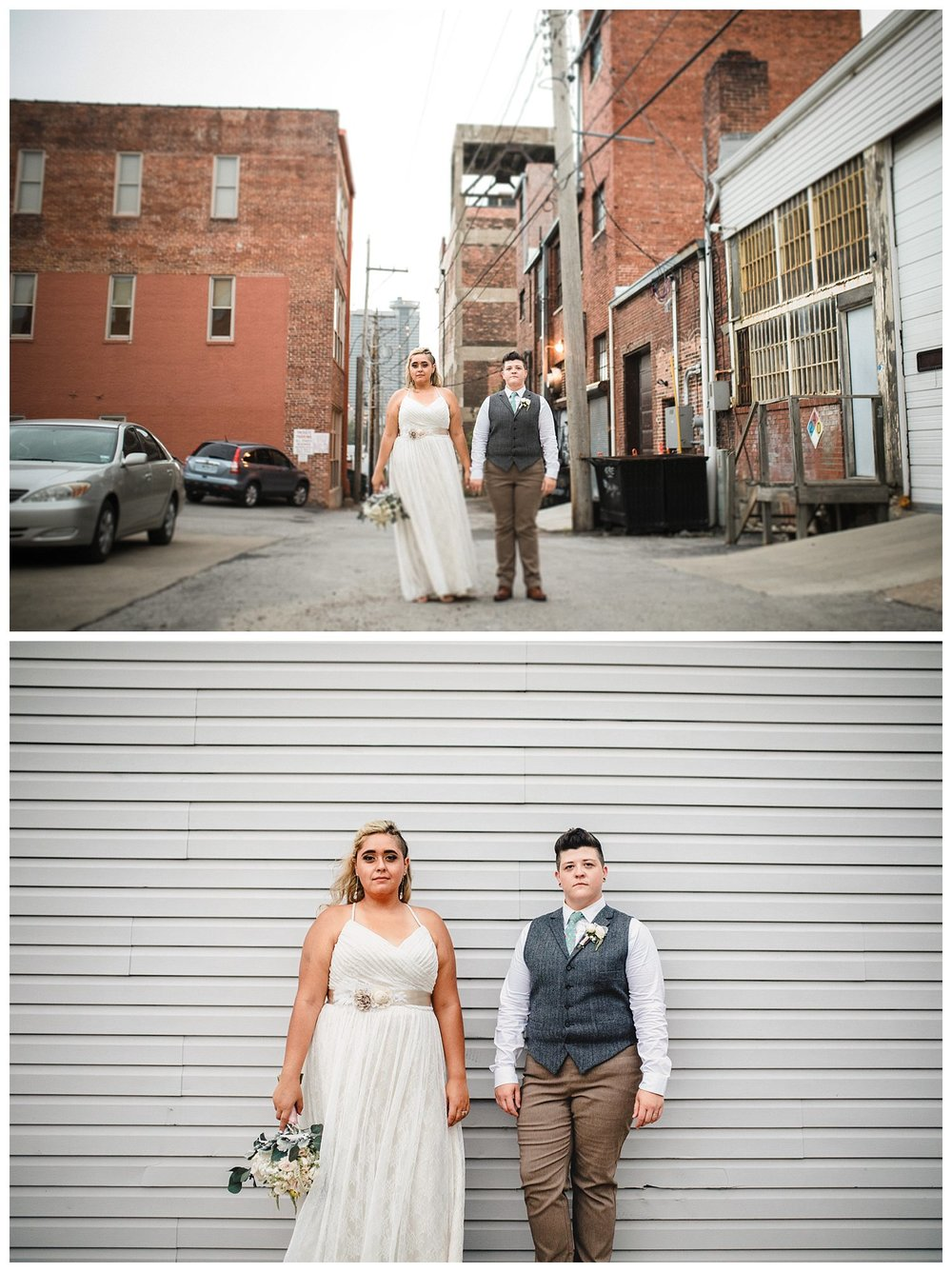 Kelsey_Diane_Photography_The_Vow_Exchange_Kansas_City_LGBT_Friendly_Wedding_Photographer_Kansas_City_Scout_Ica_0753.jpg