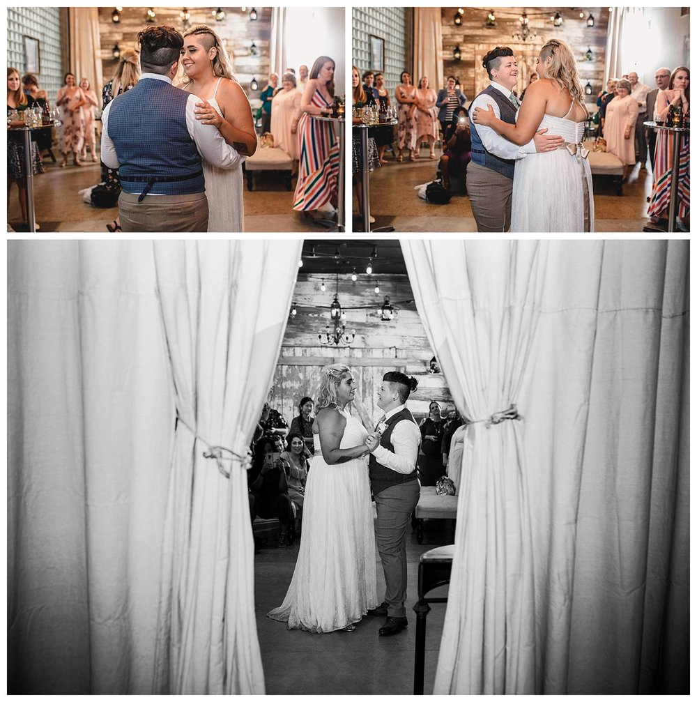 Kelsey_Diane_Photography_The_Vow_Exchange_Kansas_City_LGBT_Friendly_Wedding_Photographer_Kansas_City_Scout_Ica_0756.jpg