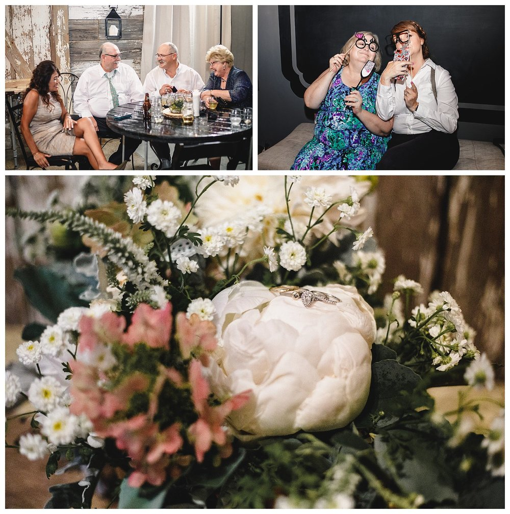 Kelsey_Diane_Photography_The_Vow_Exchange_Kansas_City_LGBT_Friendly_Wedding_Photographer_Kansas_City_Scout_Ica_0761.jpg