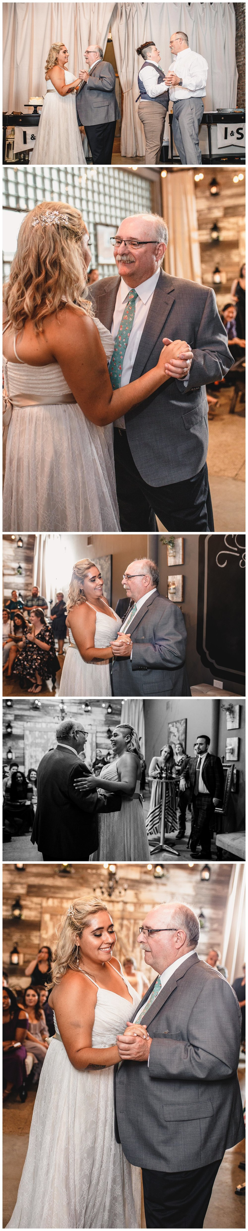 Kelsey_Diane_Photography_The_Vow_Exchange_Kansas_City_LGBT_Friendly_Wedding_Photographer_Kansas_City_Scout_Ica_0760.jpg