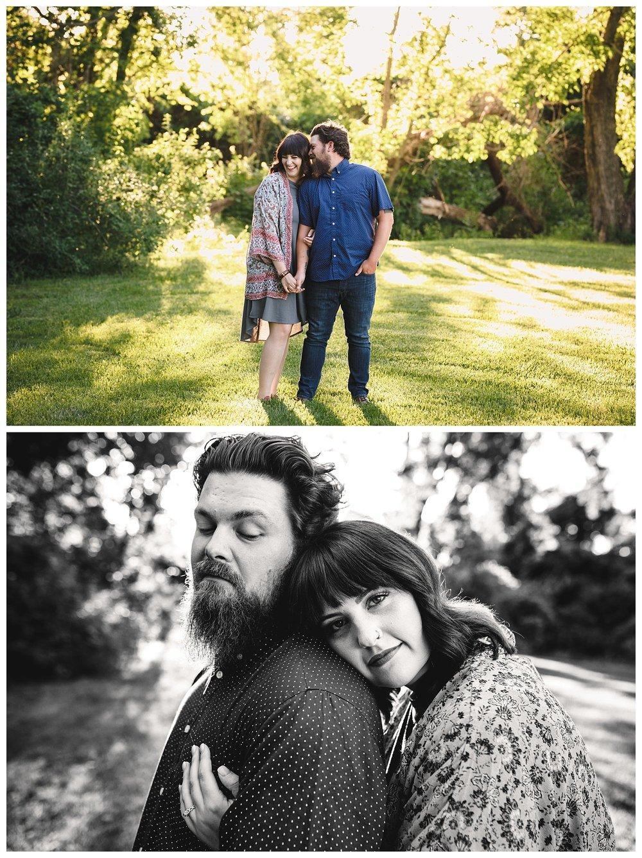Kelsey_Diane_Photography_Kansas_City_Engagement_Wedding_Photographer_Midwest_Traveling_Missouri_Chris_Taylor_0765.jpg