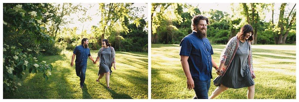 Kelsey_Diane_Photography_Kansas_City_Engagement_Wedding_Photographer_Midwest_Traveling_Missouri_Chris_Taylor_0766.jpg