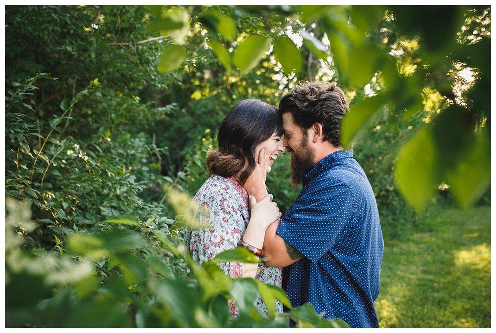 Kelsey_Diane_Photography_Kansas_City_Engagement_Wedding_Photographer_Midwest_Traveling_Missouri_Chris_Taylor_0767.jpg