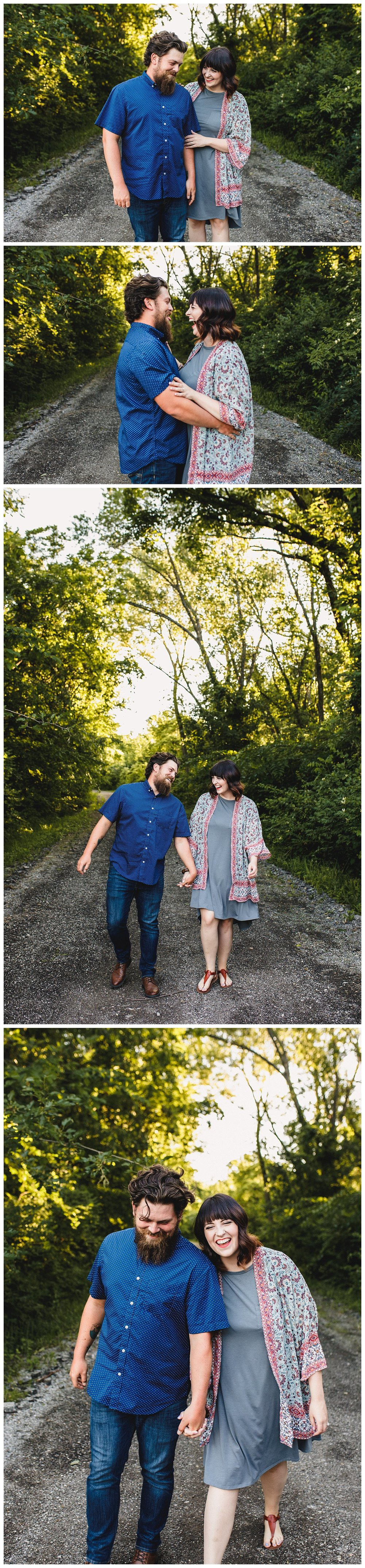 Kelsey_Diane_Photography_Kansas_City_Engagement_Wedding_Photographer_Midwest_Traveling_Missouri_Chris_Taylor_0763.jpg