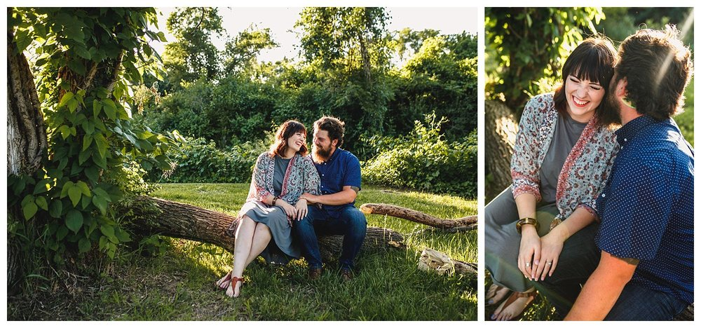 Kelsey_Diane_Photography_Kansas_City_Engagement_Wedding_Photographer_Midwest_Traveling_Missouri_Chris_Taylor_0769.jpg