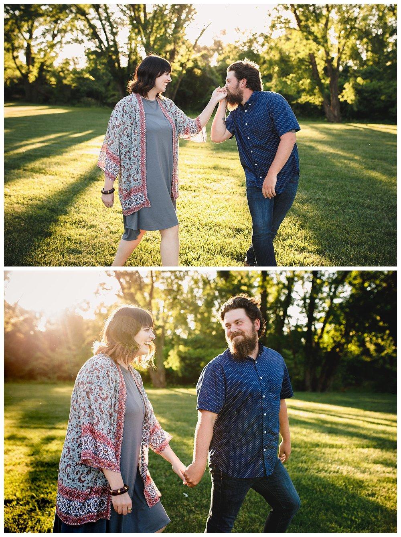 Kelsey_Diane_Photography_Kansas_City_Engagement_Wedding_Photographer_Midwest_Traveling_Missouri_Chris_Taylor_0768.jpg