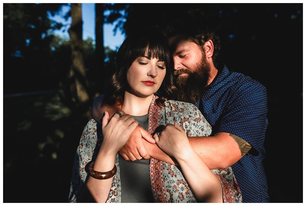 Kelsey_Diane_Photography_Kansas_City_Engagement_Wedding_Photographer_Midwest_Traveling_Missouri_Chris_Taylor_0771.jpg