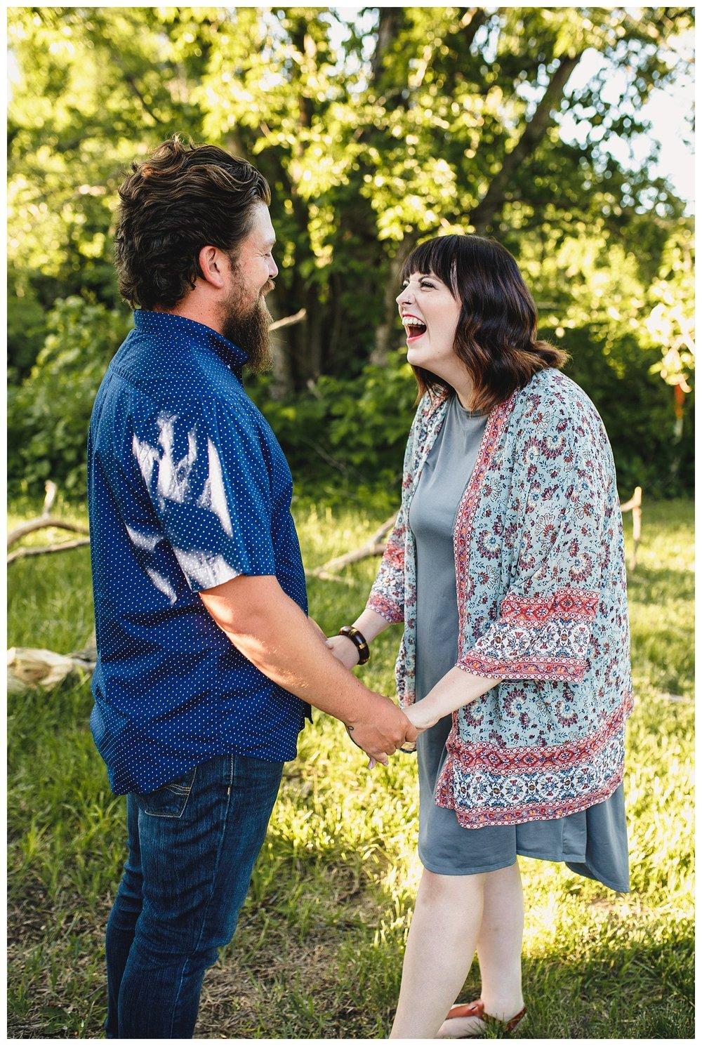 Kelsey_Diane_Photography_Kansas_City_Engagement_Wedding_Photographer_Midwest_Traveling_Missouri_Chris_Taylor_0770.jpg