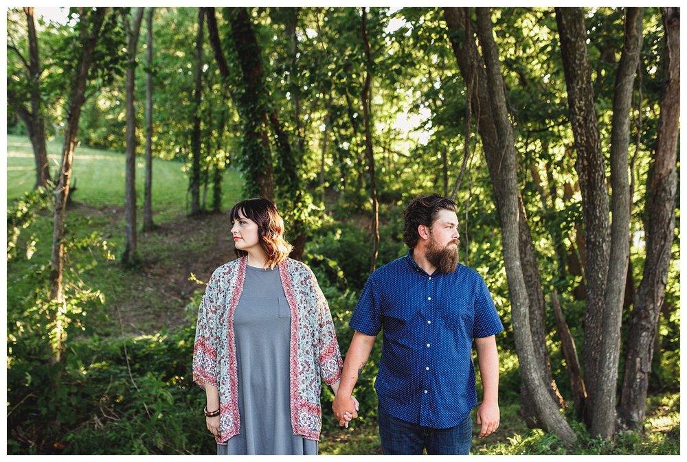 Kelsey_Diane_Photography_Kansas_City_Engagement_Wedding_Photographer_Midwest_Traveling_Missouri_Chris_Taylor_0773.jpg