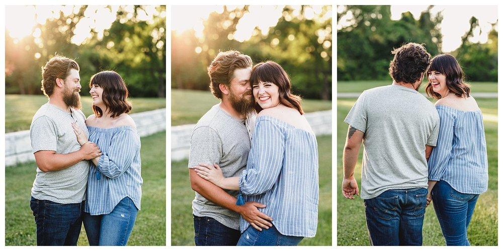 Kelsey_Diane_Photography_Kansas_City_Engagement_Wedding_Photographer_Midwest_Traveling_Missouri_Chris_Taylor_0775.jpg