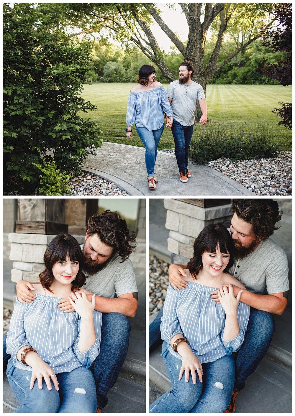 Kelsey_Diane_Photography_Kansas_City_Engagement_Wedding_Photographer_Midwest_Traveling_Missouri_Chris_Taylor_0774.jpg