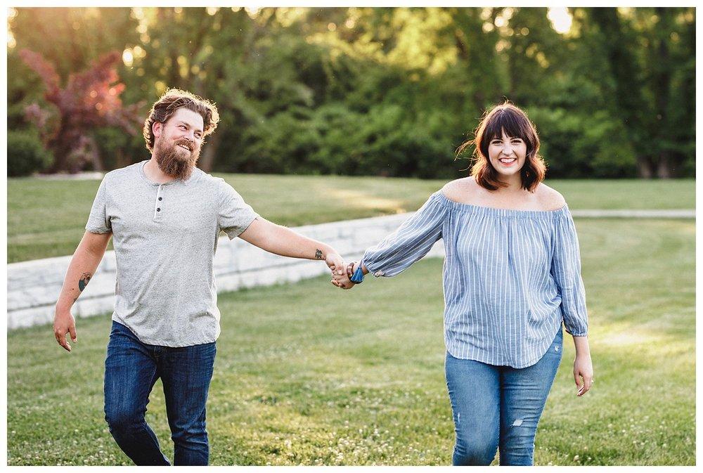 Kelsey_Diane_Photography_Kansas_City_Engagement_Wedding_Photographer_Midwest_Traveling_Missouri_Chris_Taylor_0776.jpg