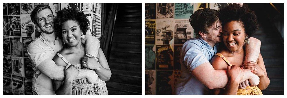 Kelsey_Diane_Photography_Kansas_City_Engagement_Wedding_Photographer_Midwest_Traveling_Missouri_Bri_Tyler_Arcade_Engagement_Up_Down_Kansas_City_Crossroads_District_0786.jpg