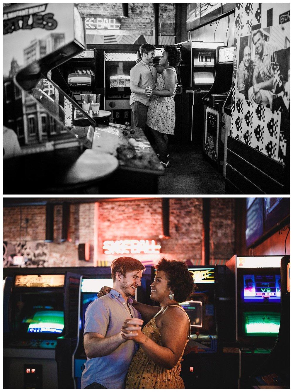 Kelsey_Diane_Photography_Kansas_City_Engagement_Wedding_Photographer_Midwest_Traveling_Missouri_Bri_Tyler_Arcade_Engagement_Up_Down_Kansas_City_Crossroads_District_0787.jpg