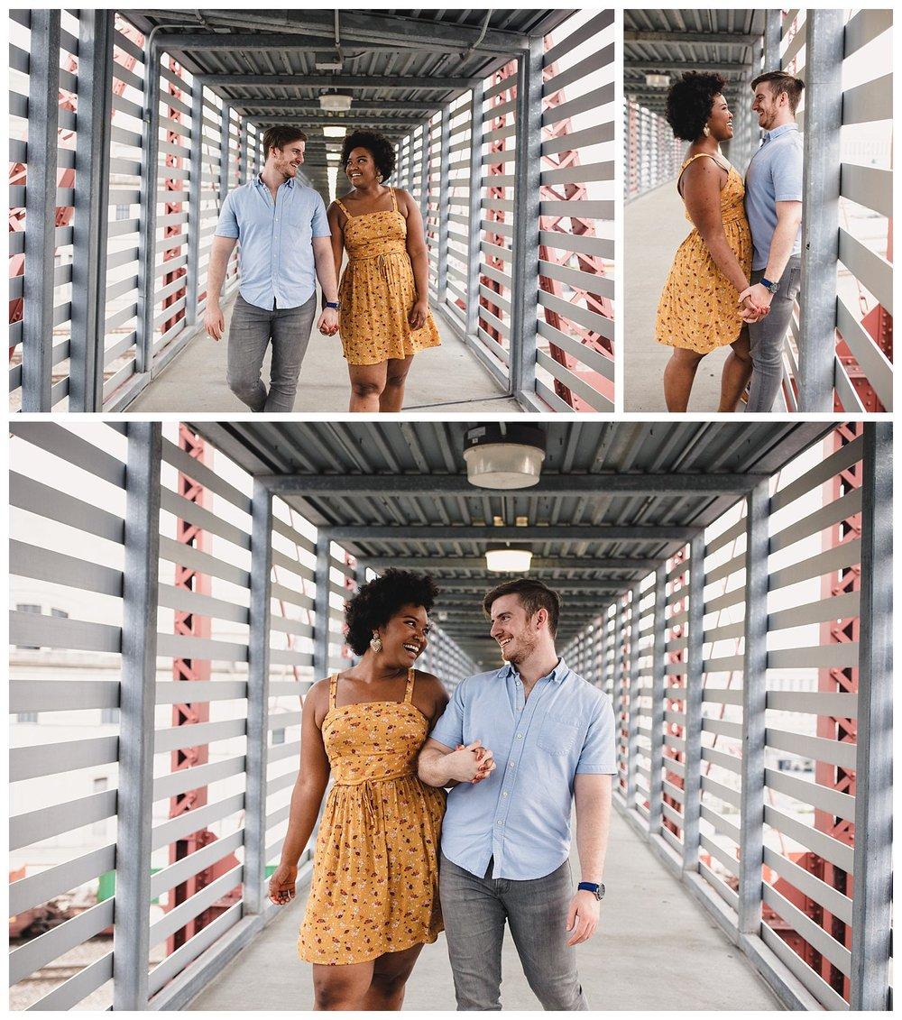 Kelsey_Diane_Photography_Kansas_City_Engagement_Wedding_Photographer_Midwest_Traveling_Missouri_Bri_Tyler_Arcade_Engagement_Up_Down_Kansas_City_Crossroads_District_0790.jpg