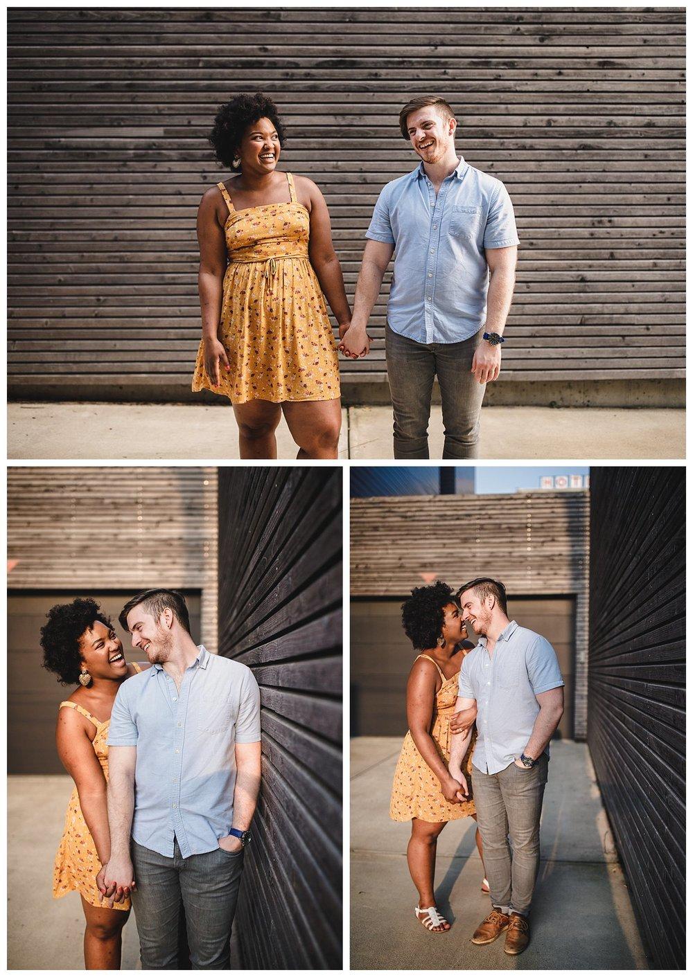 Kelsey_Diane_Photography_Kansas_City_Engagement_Wedding_Photographer_Midwest_Traveling_Missouri_Bri_Tyler_Arcade_Engagement_Up_Down_Kansas_City_Crossroads_District_0792.jpg