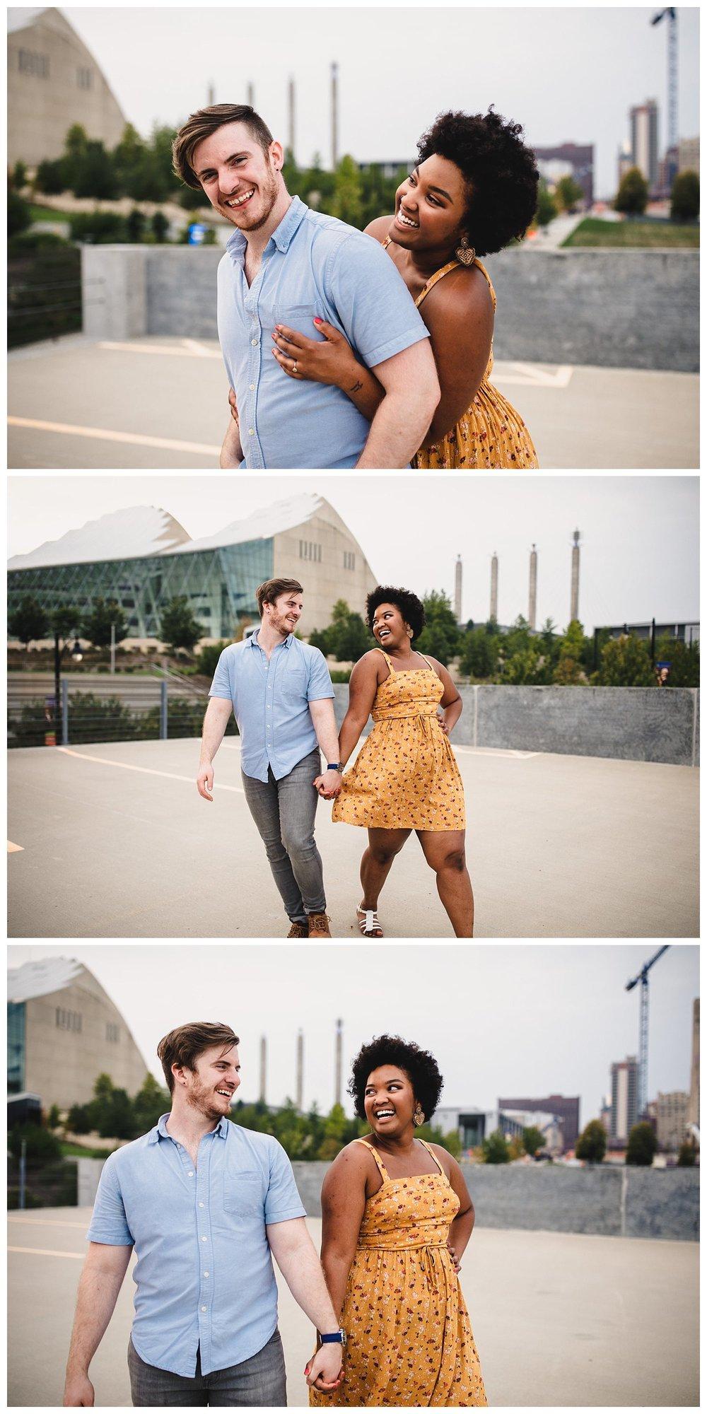 Kelsey_Diane_Photography_Kansas_City_Engagement_Wedding_Photographer_Midwest_Traveling_Missouri_Bri_Tyler_Arcade_Engagement_Up_Down_Kansas_City_Crossroads_District_0801.jpg
