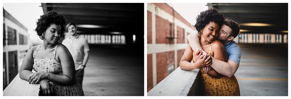 Kelsey_Diane_Photography_Kansas_City_Engagement_Wedding_Photographer_Midwest_Traveling_Missouri_Bri_Tyler_Arcade_Engagement_Up_Down_Kansas_City_Crossroads_District_0802.jpg