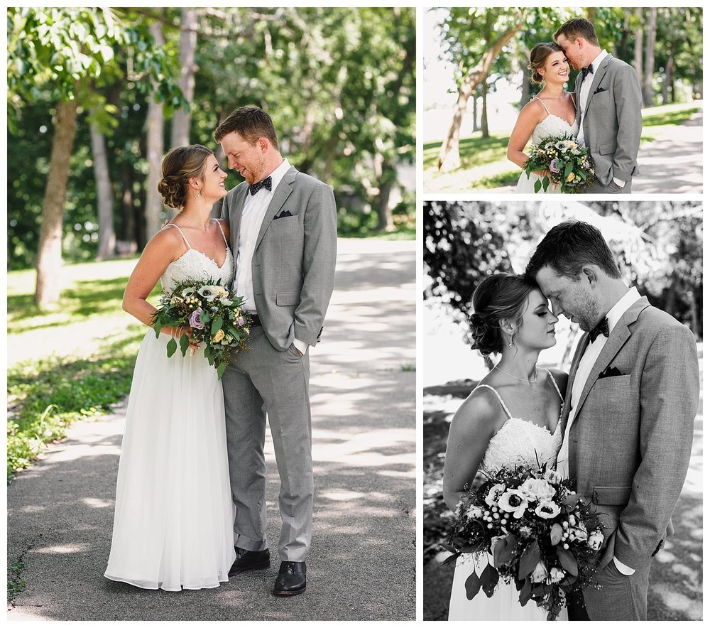 Kelsey_Diane_Photography_Kansas_City_Engagement_Wedding_Photographer_Midwest_Traveling_Missouri_Lee_Andrew_Hall_And_Garden_Blue_Springs_Wedding_Clayton_Kimberly_Summer_Wedding_0818.jpg