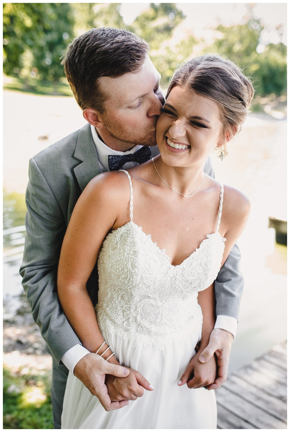 Kelsey_Diane_Photography_Kansas_City_Engagement_Wedding_Photographer_Midwest_Traveling_Missouri_Lee_Andrew_Hall_And_Garden_Blue_Springs_Wedding_Clayton_Kimberly_Summer_Wedding_0821.jpg