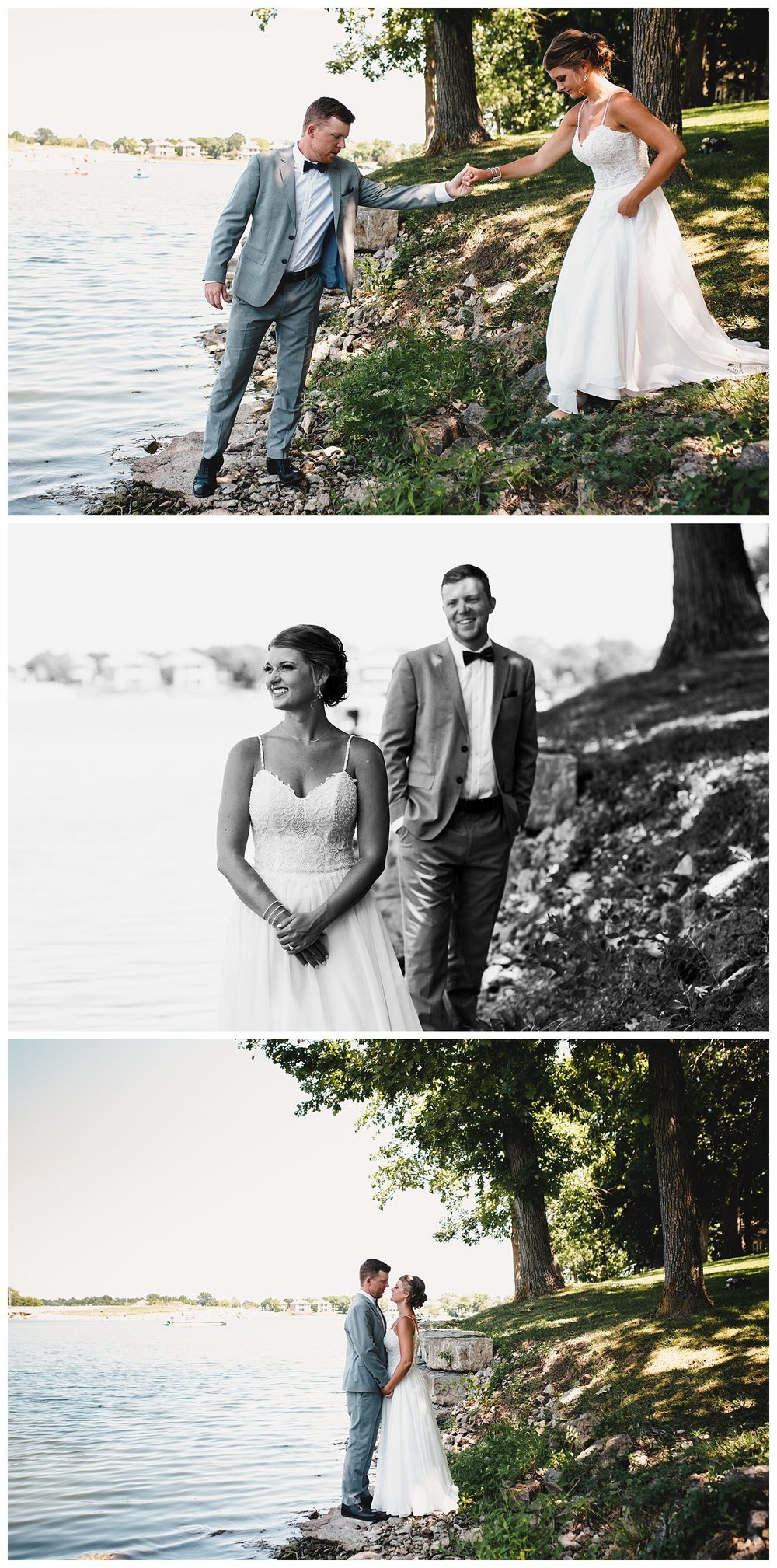 Kelsey_Diane_Photography_Kansas_City_Engagement_Wedding_Photographer_Midwest_Traveling_Missouri_Lee_Andrew_Hall_And_Garden_Blue_Springs_Wedding_Clayton_Kimberly_Summer_Wedding_0822.jpg