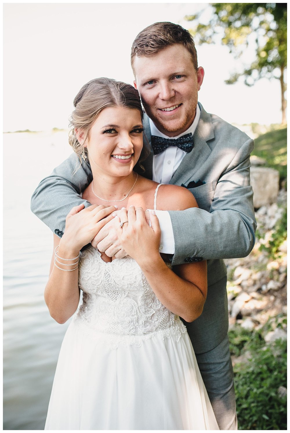 Kelsey_Diane_Photography_Kansas_City_Engagement_Wedding_Photographer_Midwest_Traveling_Missouri_Lee_Andrew_Hall_And_Garden_Blue_Springs_Wedding_Clayton_Kimberly_Summer_Wedding_0824.jpg