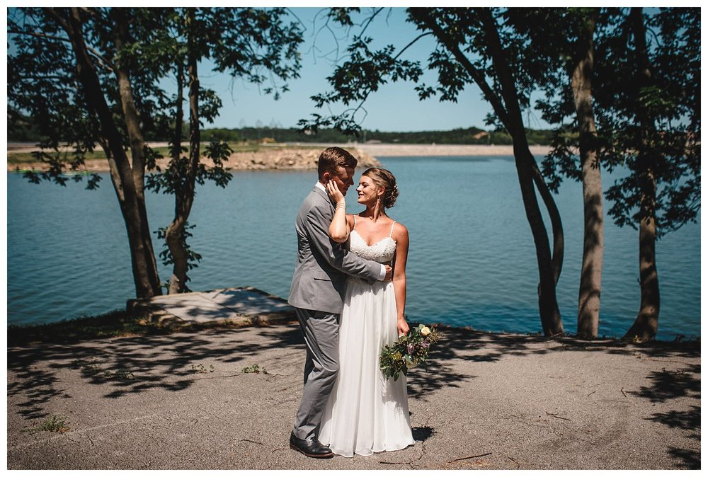 Kelsey_Diane_Photography_Kansas_City_Engagement_Wedding_Photographer_Midwest_Traveling_Missouri_Lee_Andrew_Hall_And_Garden_Blue_Springs_Wedding_Clayton_Kimberly_Summer_Wedding_0828.jpg