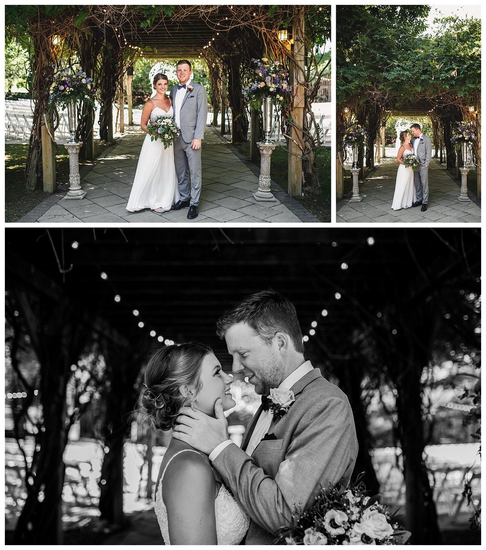 Kelsey_Diane_Photography_Kansas_City_Engagement_Wedding_Photographer_Midwest_Traveling_Missouri_Lee_Andrew_Hall_And_Garden_Blue_Springs_Wedding_Clayton_Kimberly_Summer_Wedding_0830.jpg