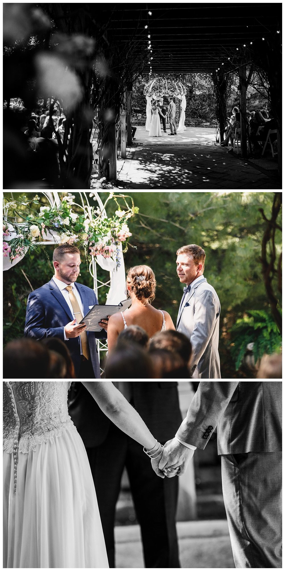 Kelsey_Diane_Photography_Kansas_City_Engagement_Wedding_Photographer_Midwest_Traveling_Missouri_Lee_Andrew_Hall_And_Garden_Blue_Springs_Wedding_Clayton_Kimberly_Summer_Wedding_0834.jpg