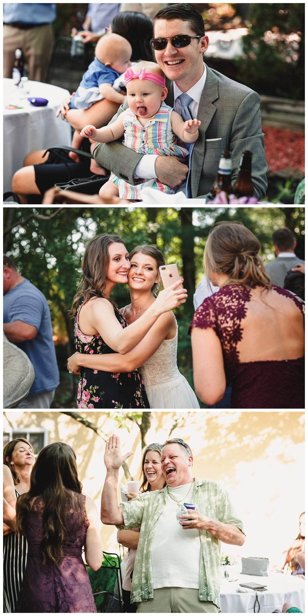 Kelsey_Diane_Photography_Kansas_City_Engagement_Wedding_Photographer_Midwest_Traveling_Missouri_Lee_Andrew_Hall_And_Garden_Blue_Springs_Wedding_Clayton_Kimberly_Summer_Wedding_0841.jpg