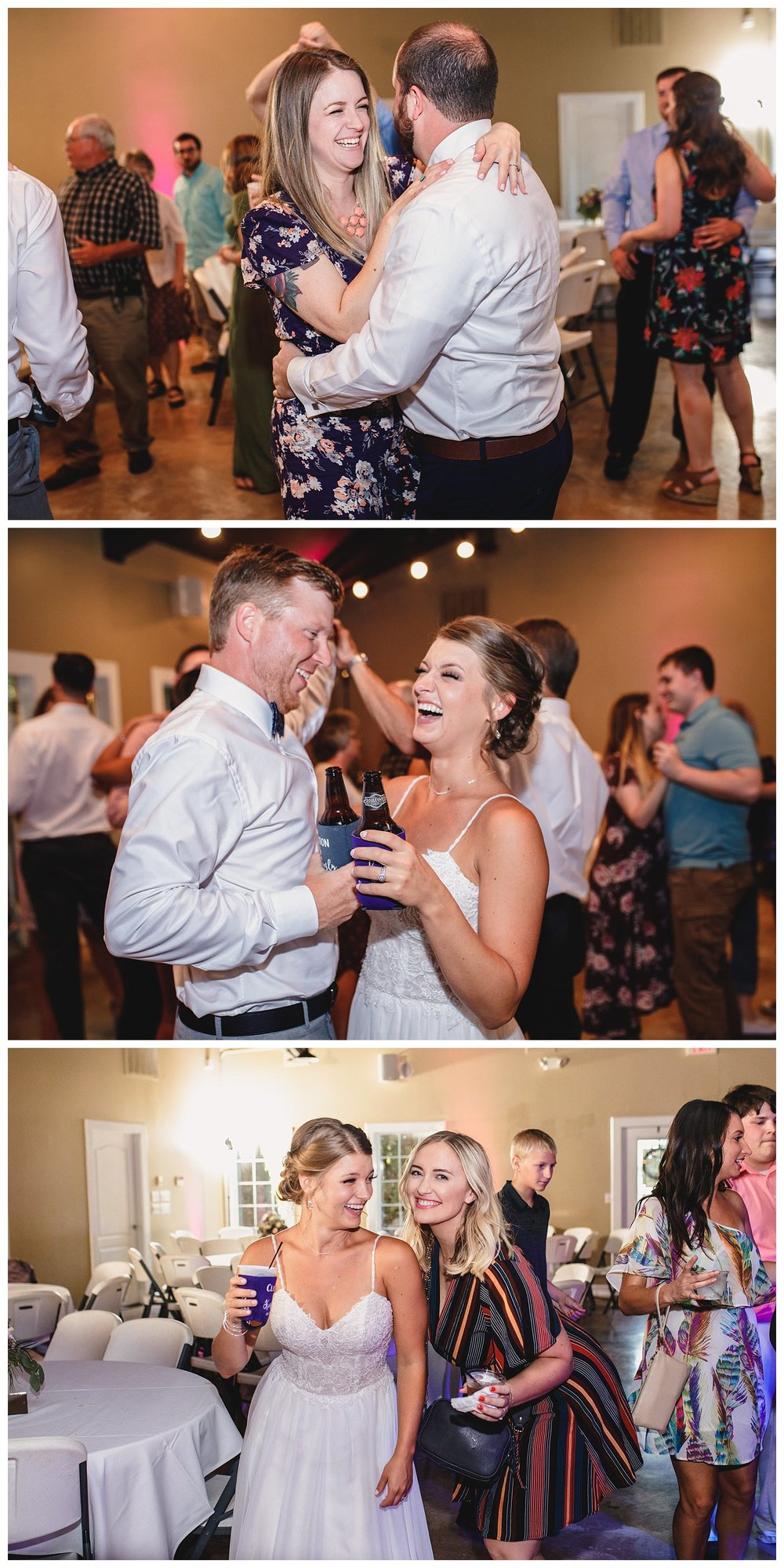 Kelsey_Diane_Photography_Kansas_City_Engagement_Wedding_Photographer_Midwest_Traveling_Missouri_Lee_Andrew_Hall_And_Garden_Blue_Springs_Wedding_Clayton_Kimberly_Summer_Wedding_0848.jpg