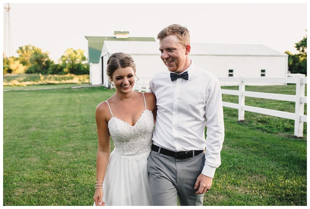 Kelsey_Diane_Photography_Kansas_City_Engagement_Wedding_Photographer_Midwest_Traveling_Missouri_Lee_Andrew_Hall_And_Garden_Blue_Springs_Wedding_Clayton_Kimberly_Summer_Wedding_0854.jpg