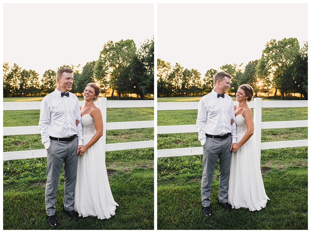 Kelsey_Diane_Photography_Kansas_City_Engagement_Wedding_Photographer_Midwest_Traveling_Missouri_Lee_Andrew_Hall_And_Garden_Blue_Springs_Wedding_Clayton_Kimberly_Summer_Wedding_0855.jpg